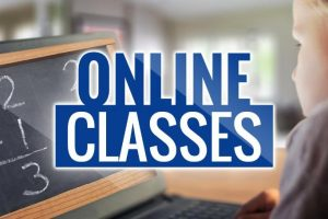 Online+Classes+-+MGN